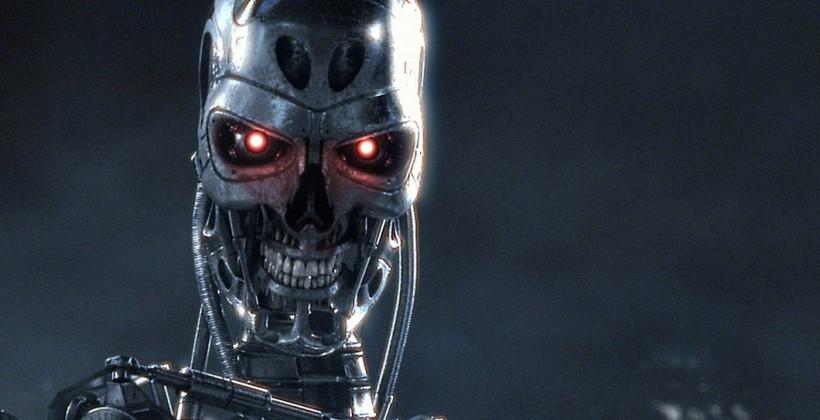 Killer robots have uncertain future: world debates ethics