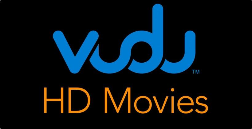 VUDU adds movie sharing feature