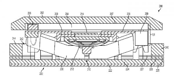 apple-display-key-patent-1