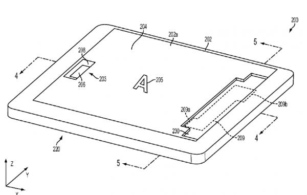 apple-display-key-patent-2