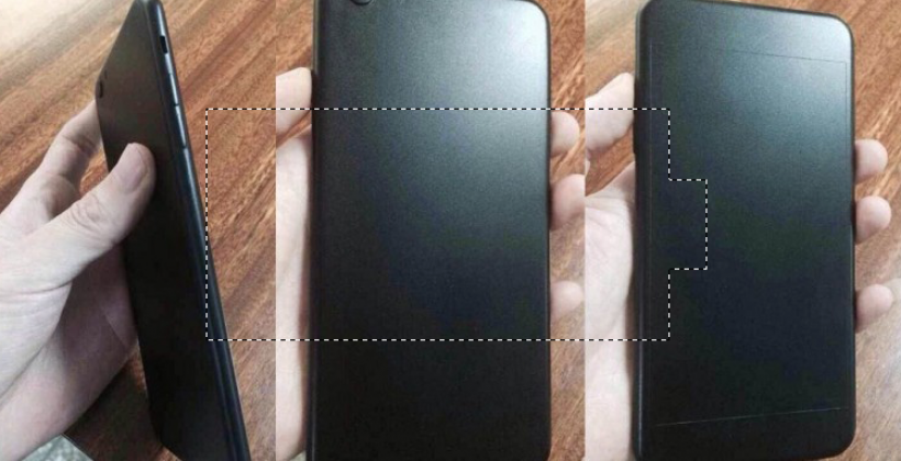 iPhone 6's Would You Rather: bigger battery or thinner phone?