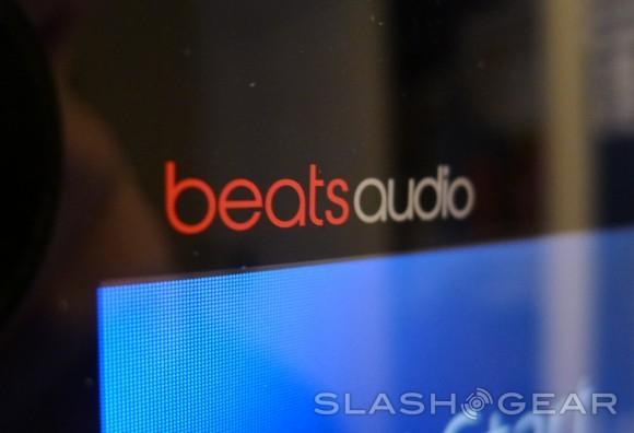 Apple rumored to be closing in on deal for Beats Electronics