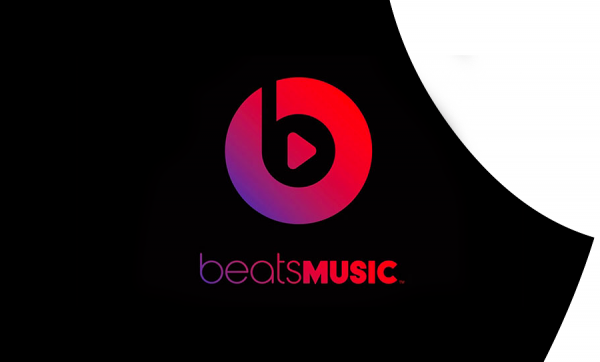 Apple likely bought Beats because iTunes is in decline