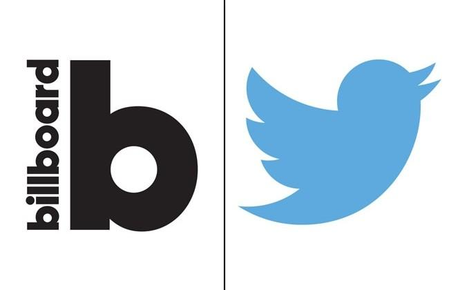 Billboard and Twitter team up to bring real-time music sharing to focus