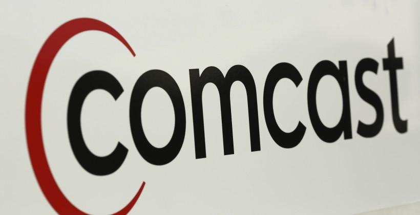 Comcast, EA Games set for streaming deal, say sources