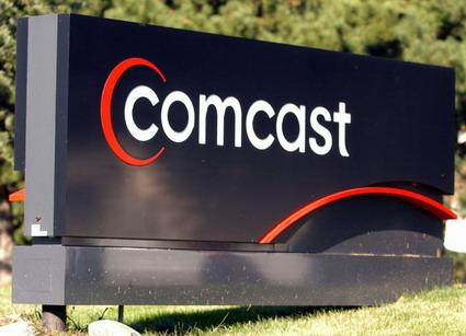 Comcast can't tell lawmakers Time Warner deal will lower cable bills