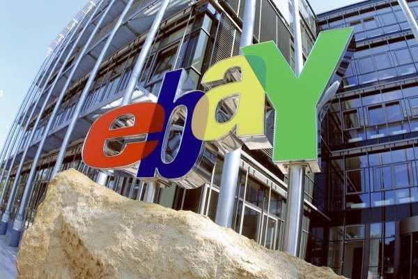 eBay hack triggers US/EU investigations as database leak denied