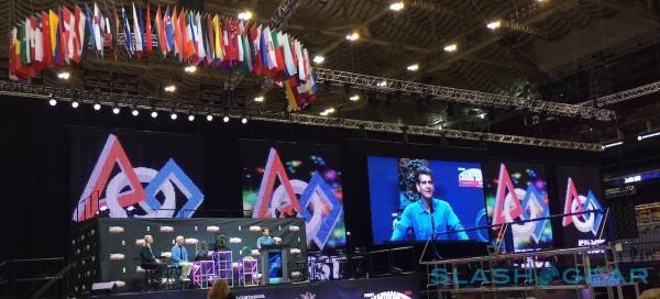 first-robotics-championship-2014-0
