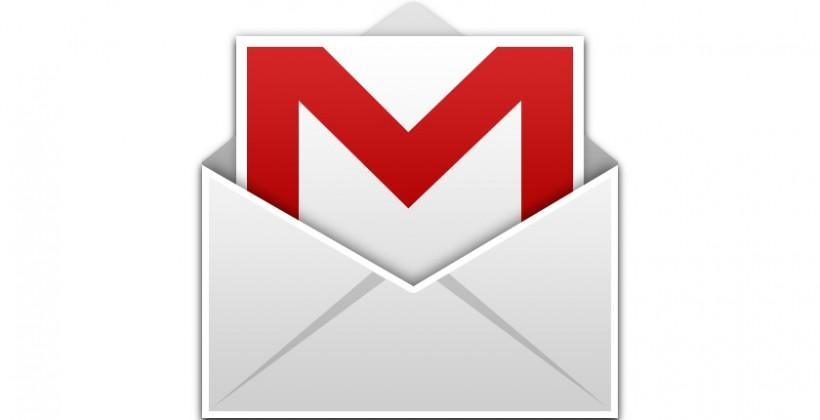 Hold on tight, a huge Gmail update is coming