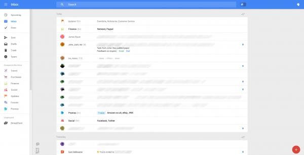 gmail-ui-update-leak-1