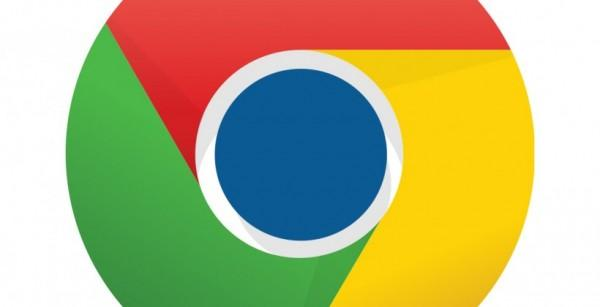 Chrome now blocking extensions not on Web Store