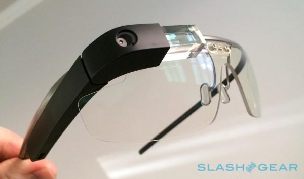 CNN wants Google Glass users to upload straight to iReport