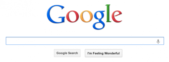Google 'right to be forgotten' ruling may never come to US