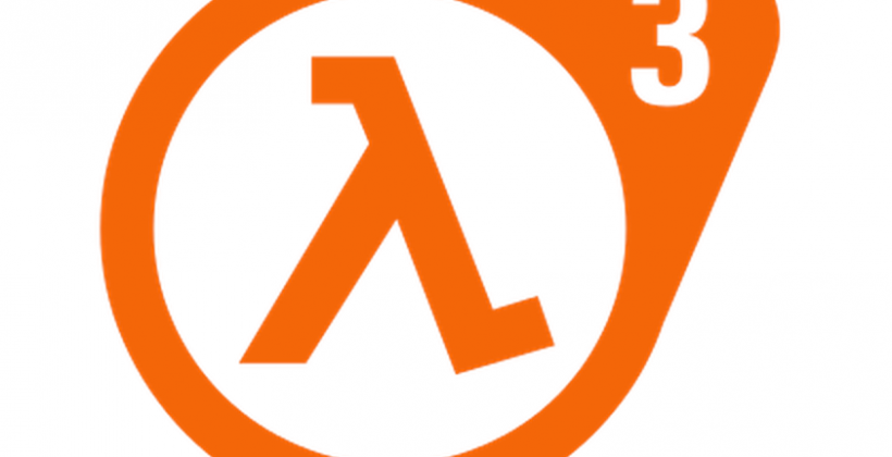 "Half-Life 3 ""confirmed"" by Counter-Strike creator"