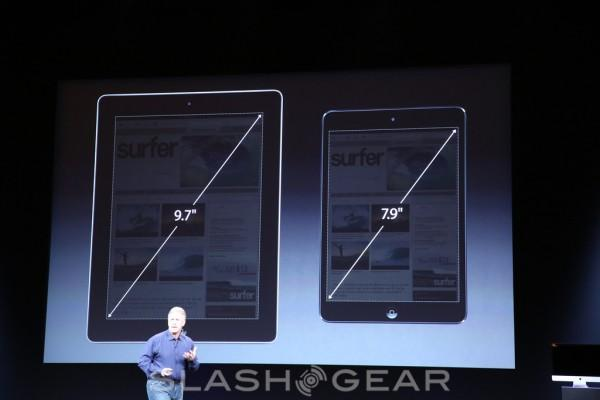 ipad-sizes