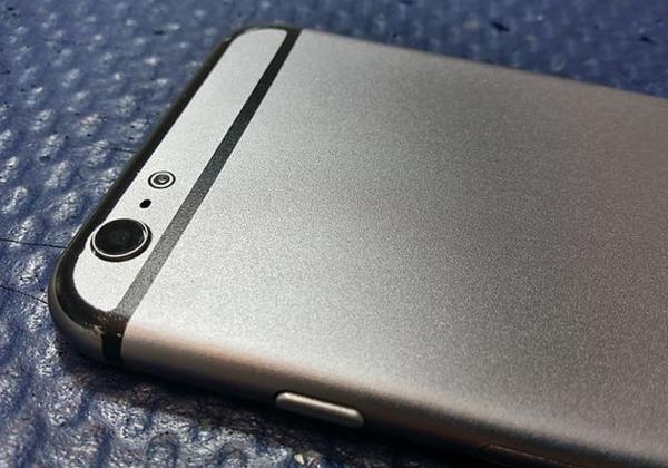 iPhone 6 leak: Apple has supply chain handled, three sizes incoming