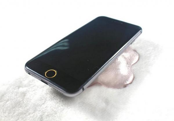 iphone6_s