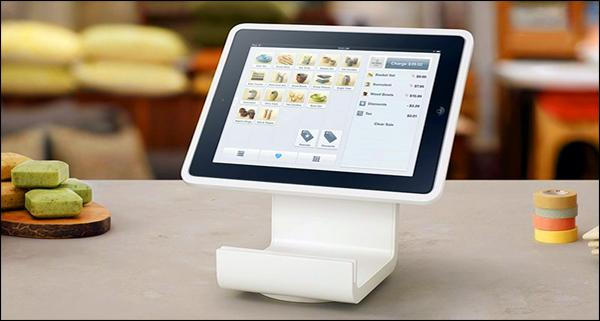 Square gets into the lending game with 'Capital'