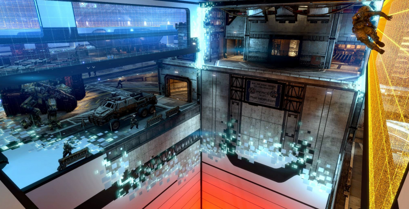 Titanfall Expedition DLC Gameplay trailer and details unveiled
