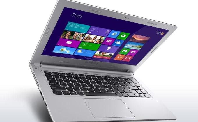 Lenovo M30 laptop surfaces with 13-inch display