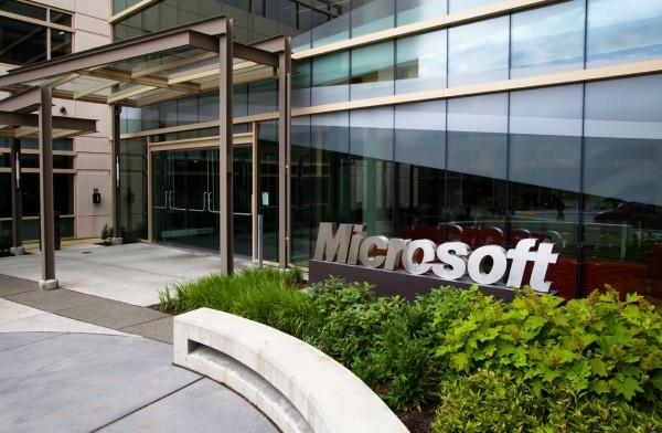 Microsoft beats FBI at their game, fights data grab in court