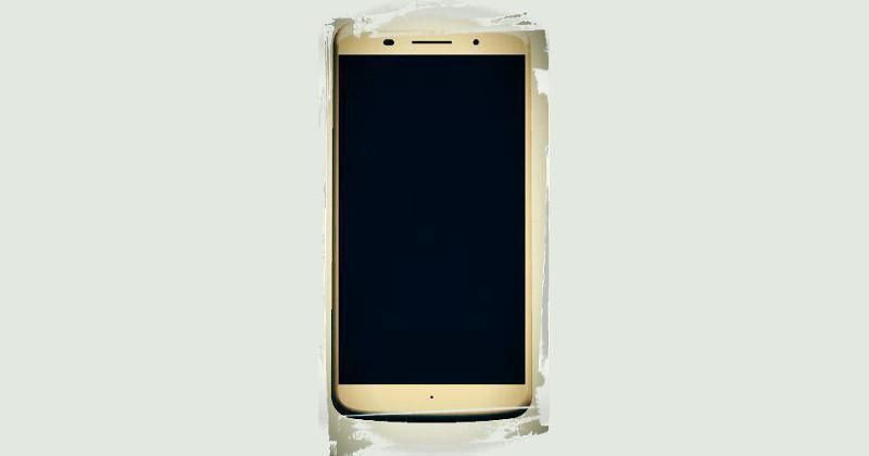 Motorola Moto X+1 photo leak: 5.2-inch 1080p panel