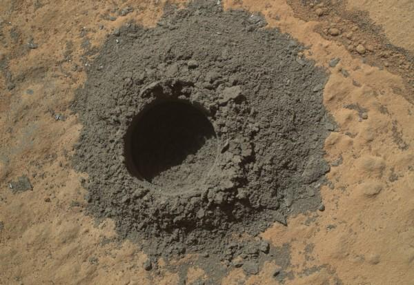 nasa_curiosity_test_drill