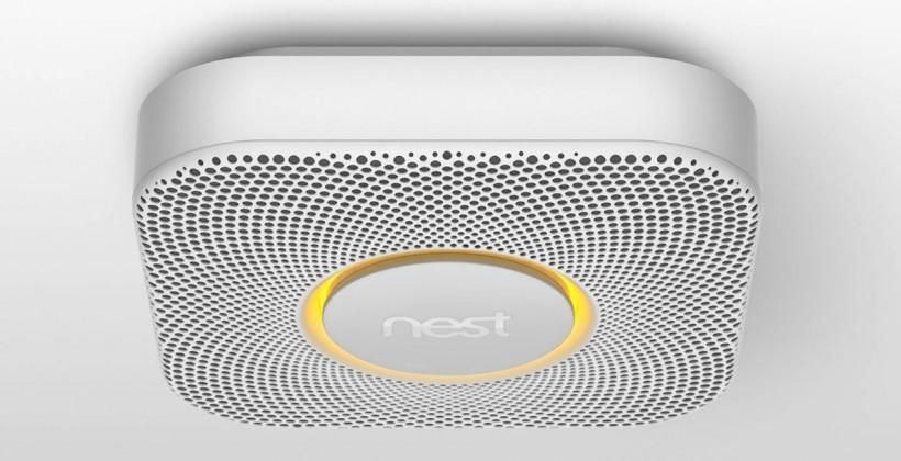 The smart home you want may not be the smart home you need (yet)