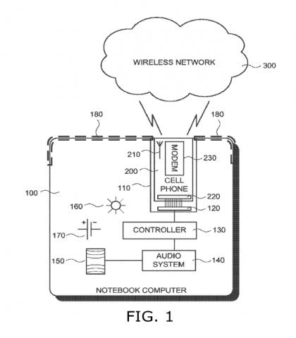 nexusae0_patent-1_thumb