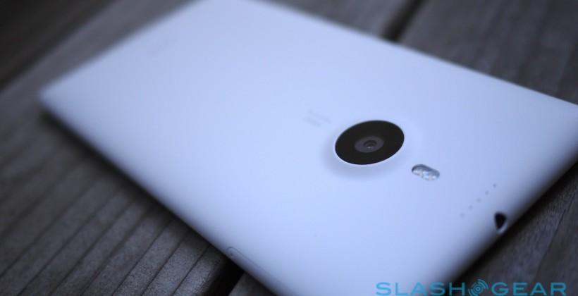 Apple grabs Nokia's PureView expert