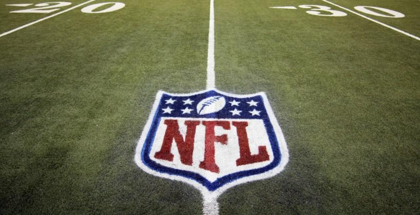 AT&T could drop DirecTV deal if NFL doesn't play ball