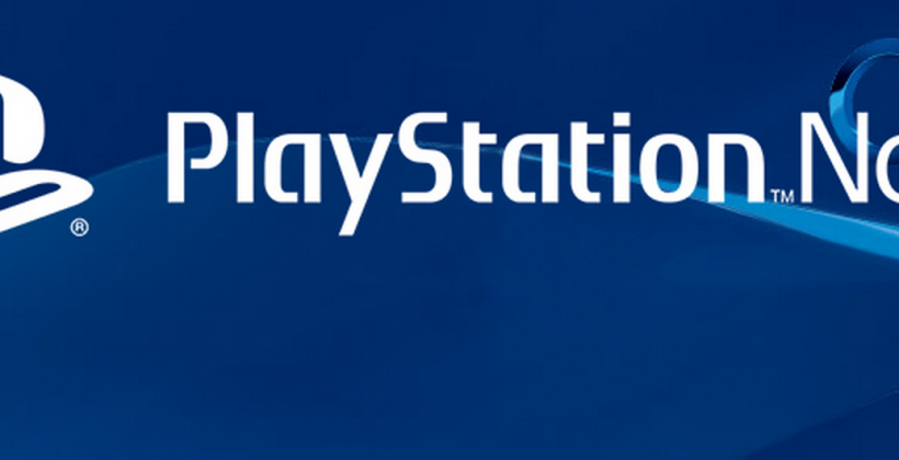 PlayStation Now Beta for PS4 starts tomorrow