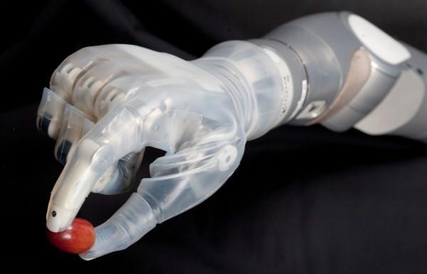 prostheticswebfeature1