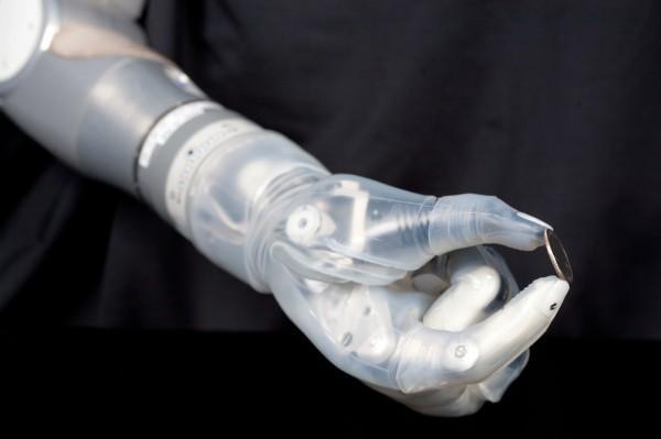 prostheticswebfeature2