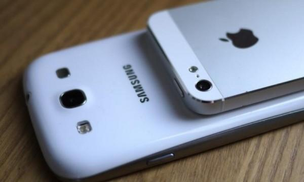 Apple wants retrial, sales ban against Samsung