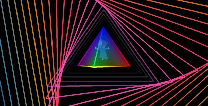 Kiwanuka iOS and Android game Review