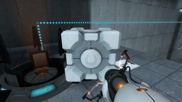 slashgear_portal_android_17