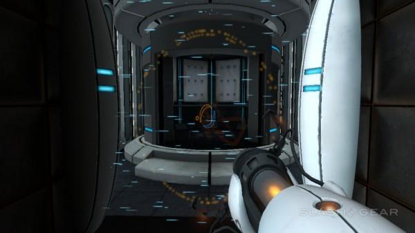 slashgear_portal_android_21