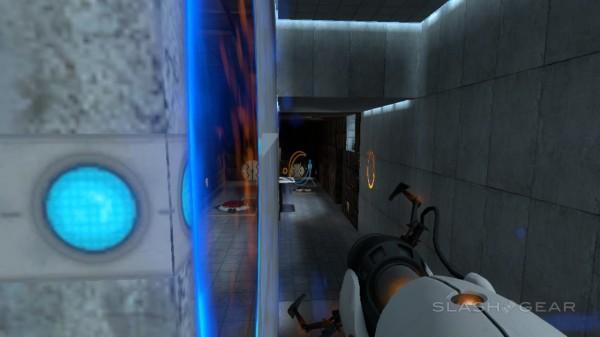 slashgear_portal_android_9
