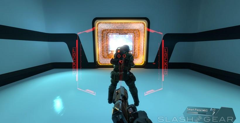 """Titanfall """"new experiences"""" incoming"""