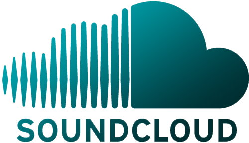 Twitter reportedly eyeing acquisition of SoundCloud