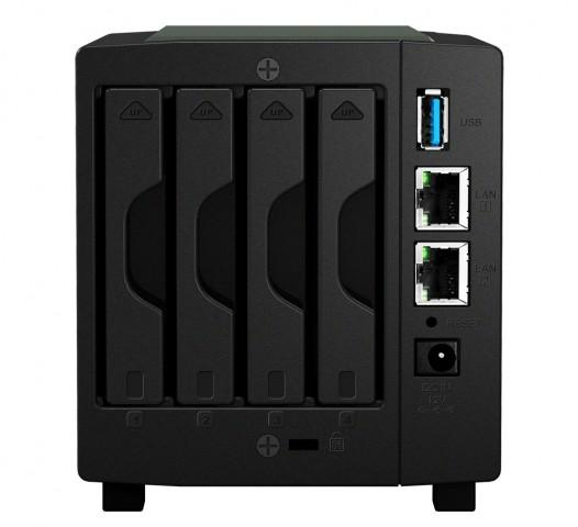 synology-ds414slim-5