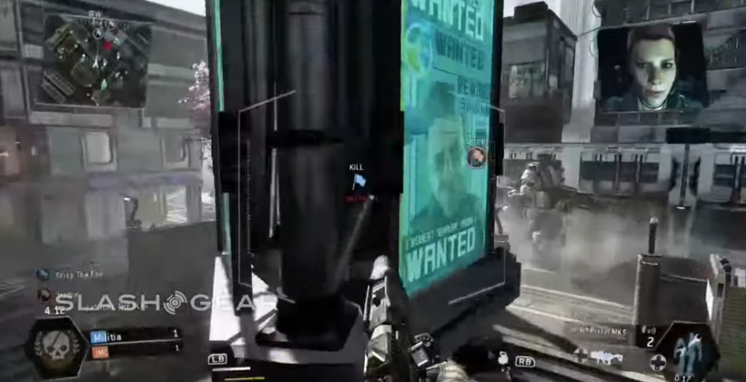 Titanfall update: online-only put to the test as CTF returns