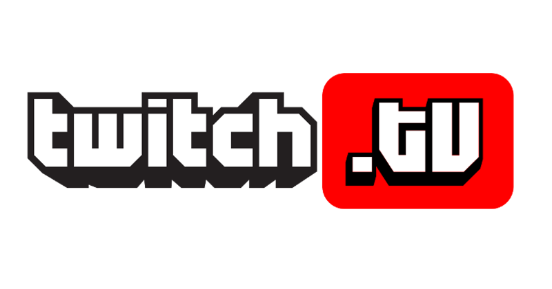 Google said to be eyeing Twitch.tv