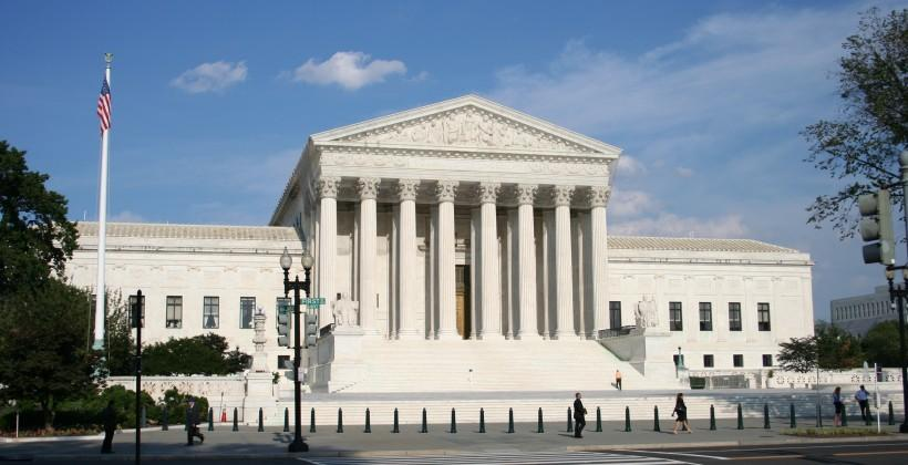 Supreme Court rules on two important patent cases