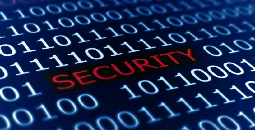 Tech CEOs petition Senate over NSA
