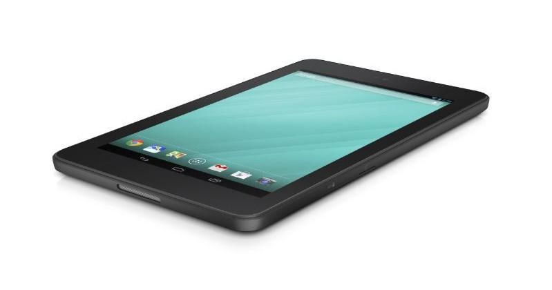 Dell Venue 7, 8 updated tablets bring KitKat