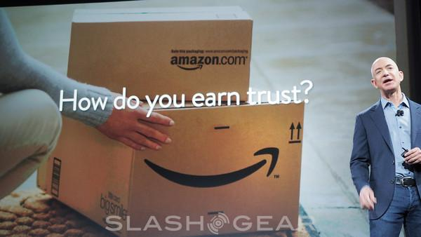 Amazon giving Developers $15,000 in Coins for apps — with a catch