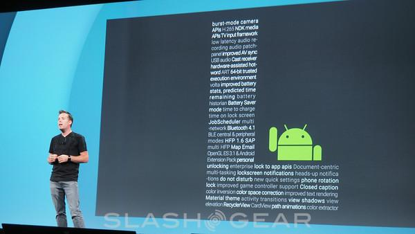 """ART will be main runtime on Android """"L"""" release"""