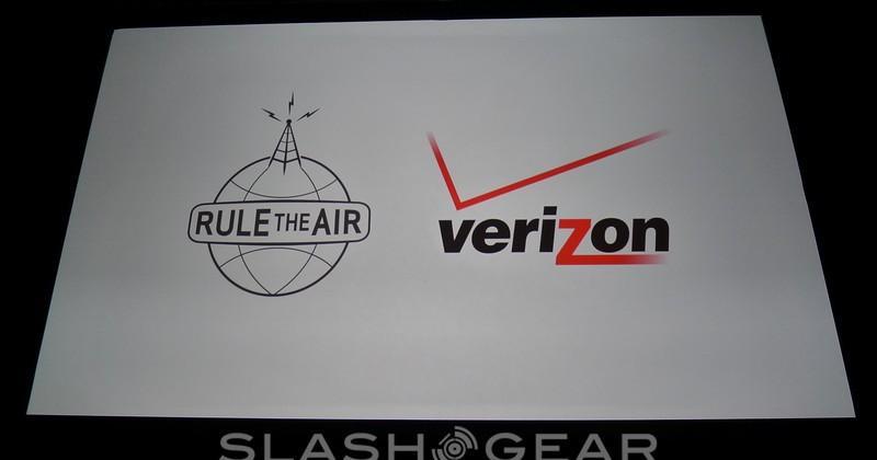 German gov to drop Verizon over spying concerns